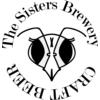 logo van The Sisters Brewery uit Breukelen