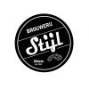 Logo van Brouwerij Stijl gevestigd in Almere uit Nederland