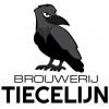 Logo van Brouwerij Tiecelijn i.o. gevestigd in Heemskerk uit Nederland