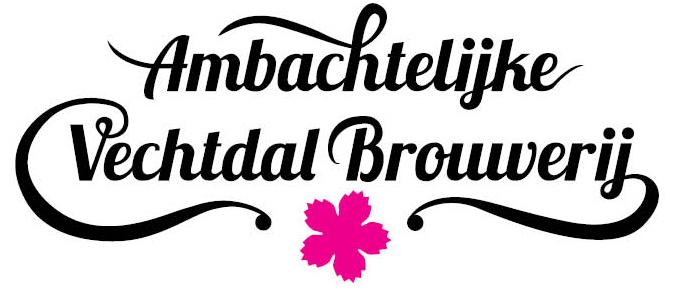 Logo van Ambachtelijke Vechtdal Brouwerij gevestigd in Dalfsen uit Nederland