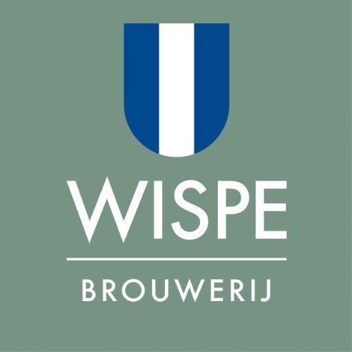 Logo van Wispe gevestigd in Weesp uit Nederland