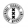 Logo van Brouwerij Zeeburg gevestigd in Amsterdam uit