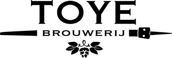 Logo van  Brouwerij Toye gevestigd in 8510 MARKE-KORTRIJK uit Belgie