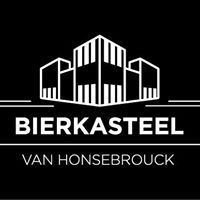 Logo van Brouwerij van Honsebrouck gevestigd in 8870 Emelgem uit Belgie