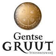 Logo van Brouwerij Gruut gevestigd in 9000 Gent uit Belgie