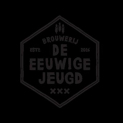 Logo van De Eeuwige Jeugd gevestigd in Amsterdam uit