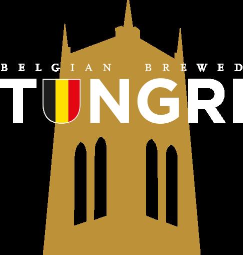 Logo van Tungri gevestigd in  3700 Tongeren uit BE