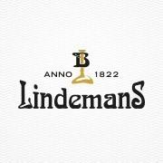 Logo van Lindemans gevestigd in 1602 Vlezenbeek uit Belgie