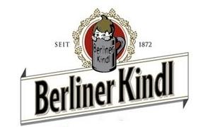 Logo van Berliner-Kindl-Schultheiss-Brauerei gevestigd in 13053 Berlin uit Duitsland