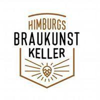 Logo van Brau Kunst Keller gevestigd in 80469 München uit Duitsland