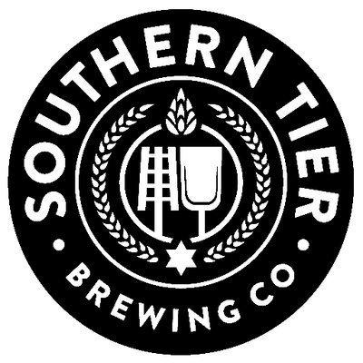 Logo van Southern Tier Brewing Company  gevestigd in Lakewood, New York 14750  uit USA