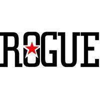 Logo van Rogue Farms gevestigd in Independence uit Verenigde Staten
