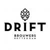 Logo van Driftbrouwers gevestigd in Rotterdam uit