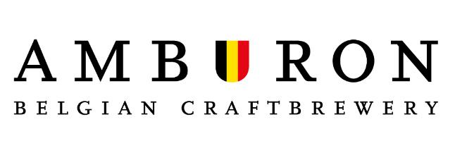 Logo van Amburon Belgian Craftbrewery gevestigd in 3700 Tongeren  uit Belgie