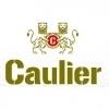 Logo van Caulier gevestigd in Ghislenghien uit BE