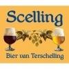 Logo van Scelling gevestigd in Baaiduinen uit