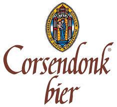 Logo van Corsendonk gevestigd in 2300 turnhout uit belgie
