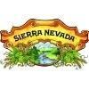 Logo van Sierra Nevada gevestigd in Chico uit Verenigde Staten