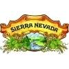 logo van Sierra Nevada uit Chico