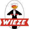 logo van Wieze uit Bavikhove