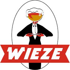 Logo van Wieze gevestigd in Bavikhove uit BE