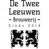 Logo van De Twee Leeuwen gevestigd in Laakdal uit BE