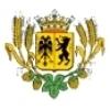 Logo van Brouwerij Slaghmuylder gevestigd in Ninove  uit Belgie