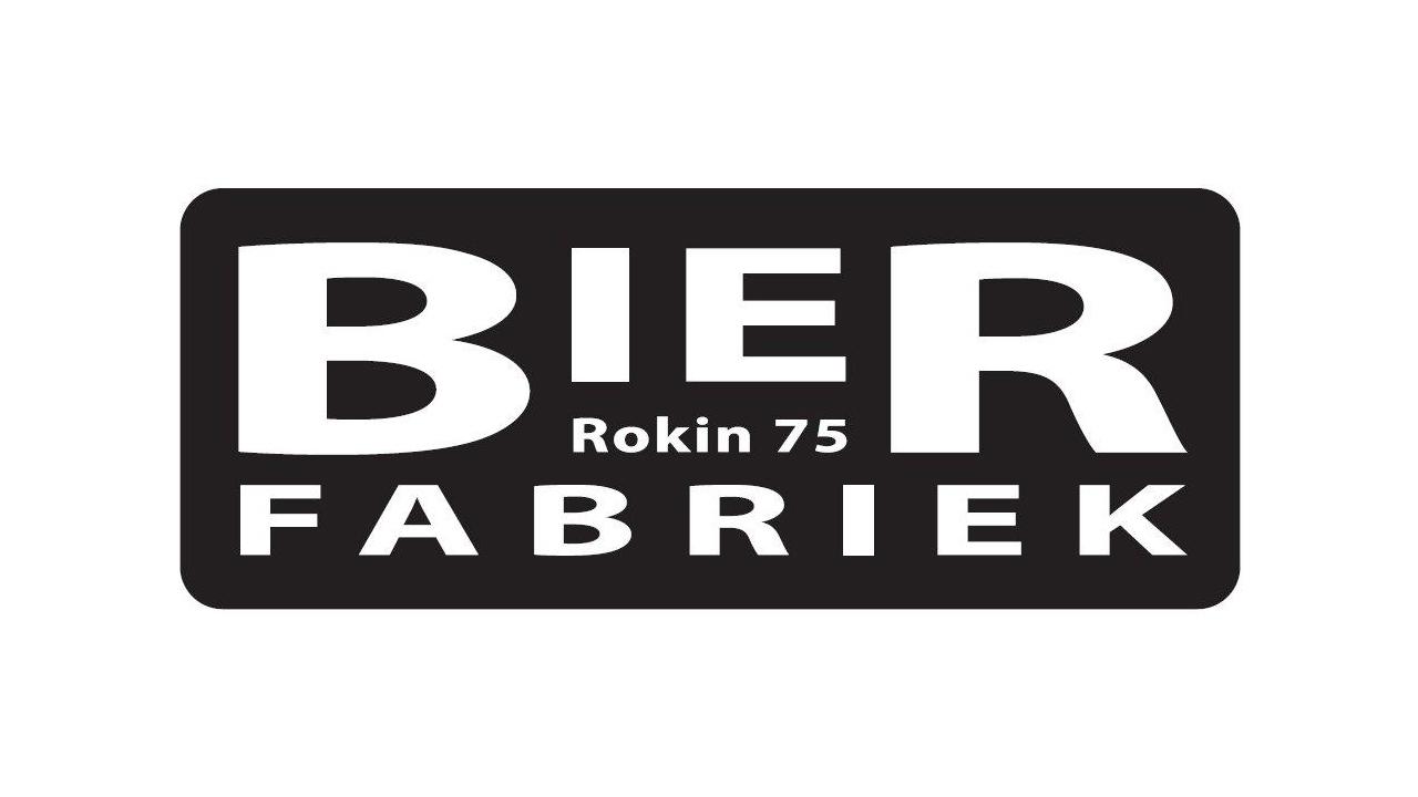 Logo van De Bierfabriek Delft gevestigd in Delft uit Nederland