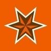 Logo van Sixpoint gevestigd in BROOKLYN, NY uit