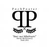 Logo van PochPoater gevestigd in Elsen uit NL