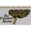 Logo van De Gouden Boom gevestigd in Brugge uit Belgie