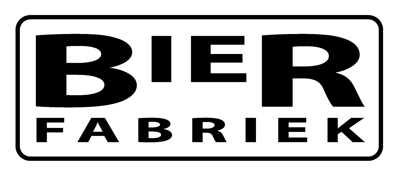 Logo van Bierfabriek gevestigd in Amsterdam uit Nederland