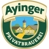 Logo van Brauerei Aying gevestigd in Aying uit Duitsland