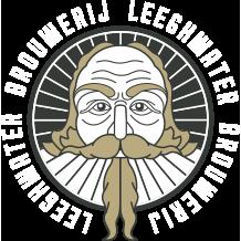 Logo van Brouwerij Leeghwater gevestigd in De Rijp uit Nederland