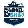 Logo van Buddelship gevestigd in 22525 Hamburg uit Duitsland