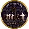 Logo van La Debauche gevestigd in Angoulême uit La France