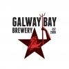 Logo van Galway Bay Brewery gevestigd in Ballybrit, Galway uit Ireland