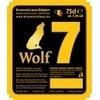 Logo van Brouwerij Wolf gevestigd in 3200 Aarschot uit Belgie