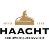logo van Haacht uit Boortmeerbeek