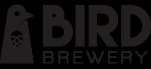 Logo van Bird Brewery gevestigd in Amsterdam uit NL