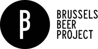 Logo van Brussel Beer Project gevestigd in Brussel uit Belgie