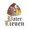 logo van Brouwerij van den Bossche uit Sint-Lievens-Esse