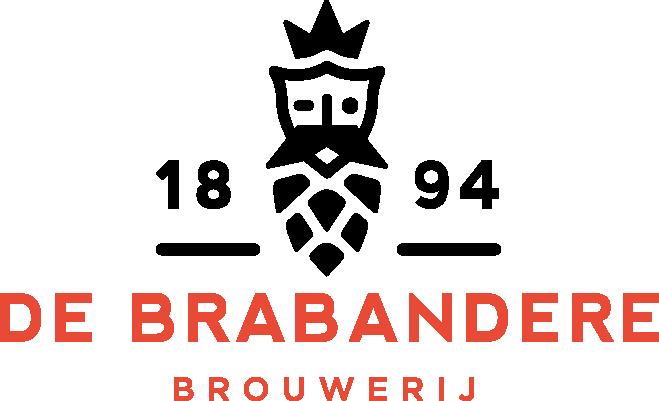 Logo van Brouwerij de Brabandere gevestigd in Bavikhove uit Belgie