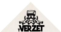 Logo van Brouwerij 't Verzet gevestigd in 8570 Anzegem uit