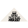 logo van Brouwerij 't Verzet uit 8570 Anzegem