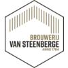 logo van Brouwerij van Steenberge uit 9940 Ertvelde