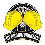 Logo van De Brouwvakkers gevestigd in Leeuwarden uit Nederland