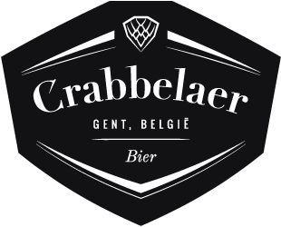 Logo van Crabbelaer gevestigd in Gent uit Belgie