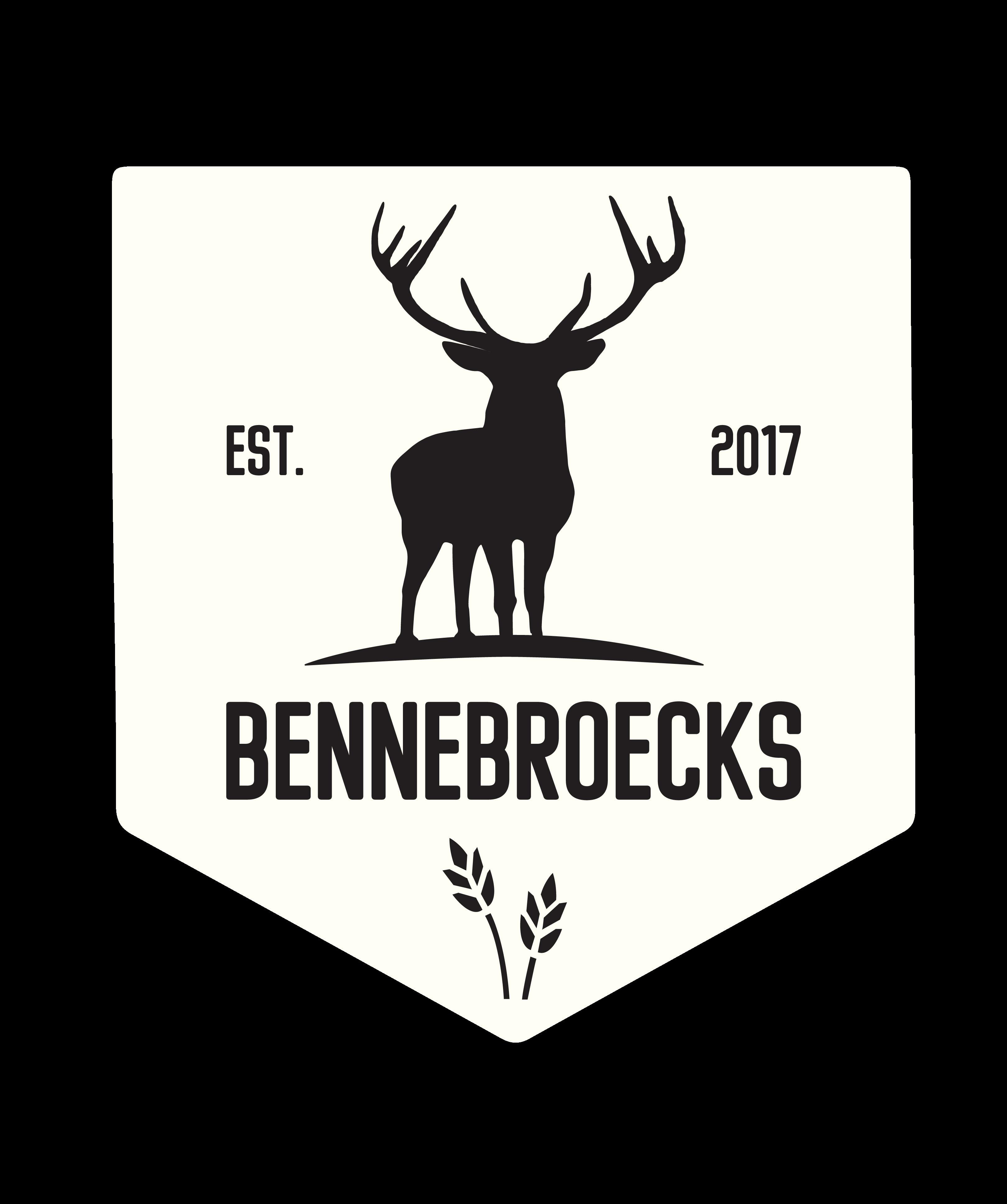 Logo van Bennebroecks gevestigd in Bennebroek uit Nederland