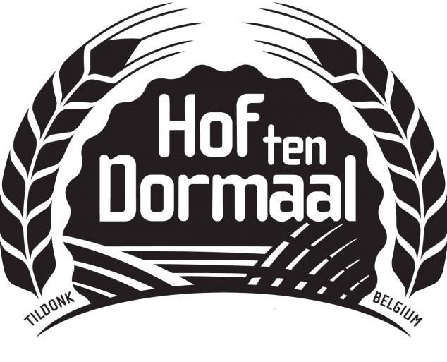Logo van Hof ten Dormaal gevestigd in Tildonk uit Belgie